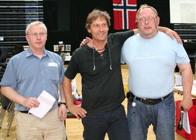 festivalprisen 2008_aalberg